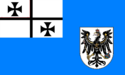 FlagZollernInsels.png