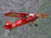 800px-Flugzeug HB-IKO