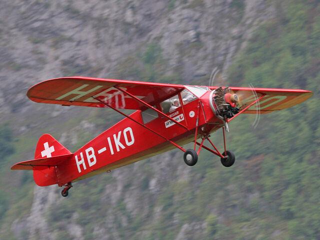 File:800px-Flugzeug HB-IKO.jpg