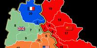 Soviet West