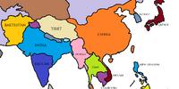 Hindustan (Fidem Pacis)