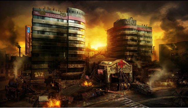 File:Fire hospital.png