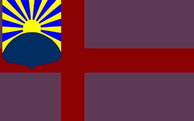 File:Flag of Vaxholm (Luna Earth II).png
