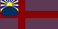 Vaxholm (Luna: Earth II)