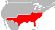 South 1861