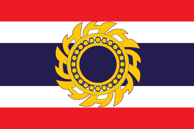 File:ThaiFlag.png