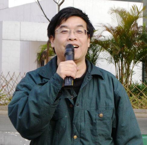 File:António Ng Kuok Cheong.jpg