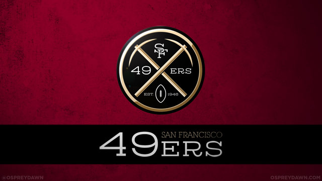 File:Drakestown 49ers.png