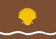 Flag of Wampanoagmark Fylk (The Kalmar Union)