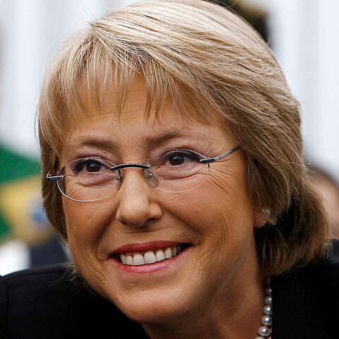 File:Michelle Bachelet headshot.jpg