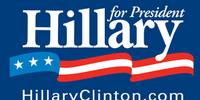 Timeline (2008) (Hillary '08)