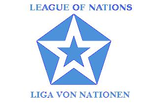 File:League of NATIONS.jpg