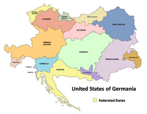 File:United States of Germania.png
