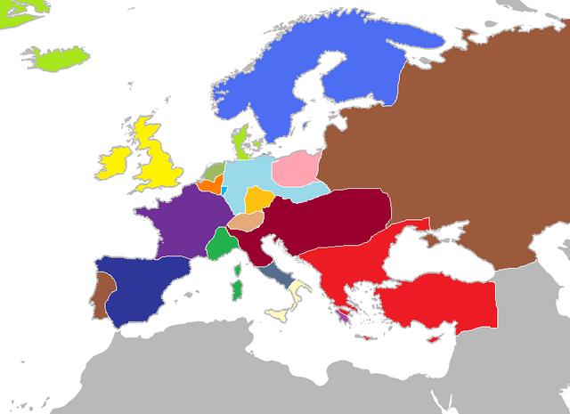 File:Viennacongress1817.png