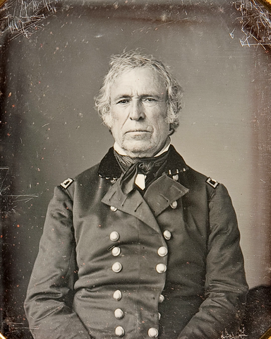 File:Zachary Taylor half plate daguerreotype c1843-45.png