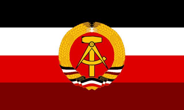 File:DKvVR Flag.jpg