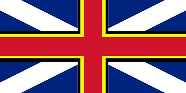File:Flag of Facist Britain.png