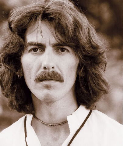 File:George harrison.jpg