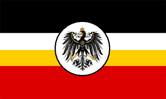 File:German Empire Flag.png