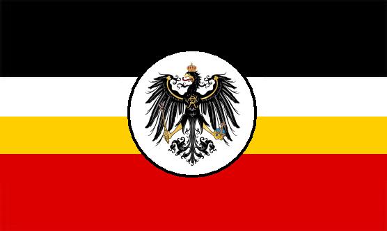 File:German Empire Flag.png