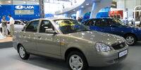 AvtoVAZ (Nationalist China)