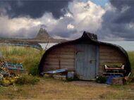 Lindisfarne2