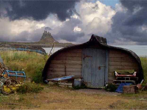 File:Lindisfarne2.jpg