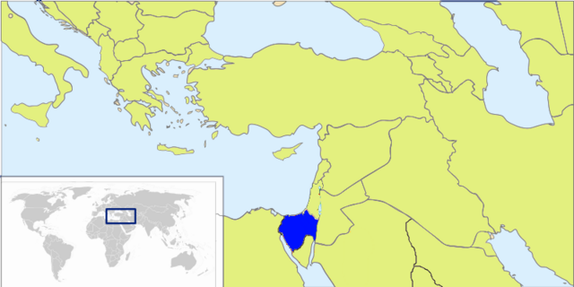 File:Map of Palestine.png