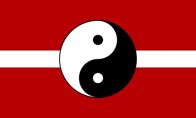 File:Flag of Brandenburg (Satomi Maiden ~ Third Power).png