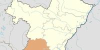 Kreis Molsheim (Groß-Deutschland)
