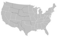 Us states CI