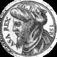 Asa of Israel
