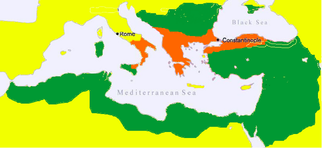 File:Byzantium in 1170 2.png