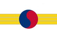 Flag-of-People-Republic-of-Korea