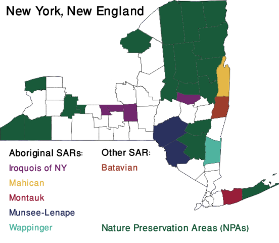 File:Map New England New York (VegWorld).png