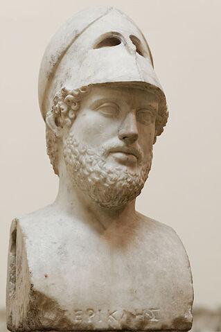 File:Pericles.jpg