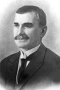 Delfim Moreira (1918)