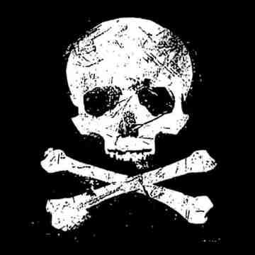 File:Emo skull skulls .jpg
