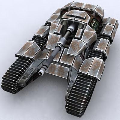 File:Tank-08 01.jpg