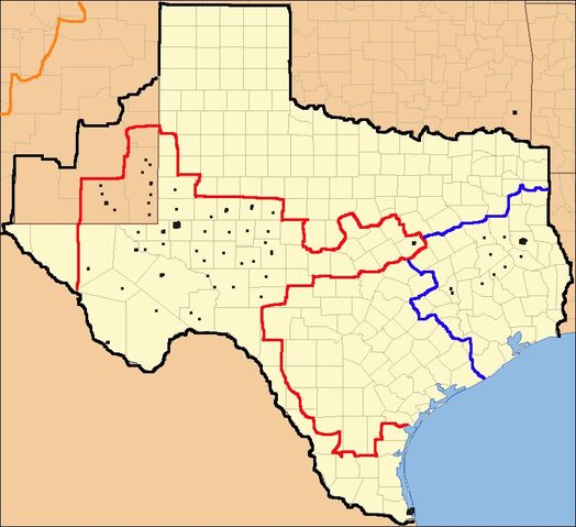 File:Texas1983DD.jpg