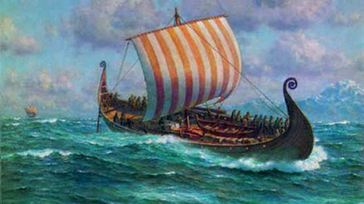 File:Vikings Longboat.jpg