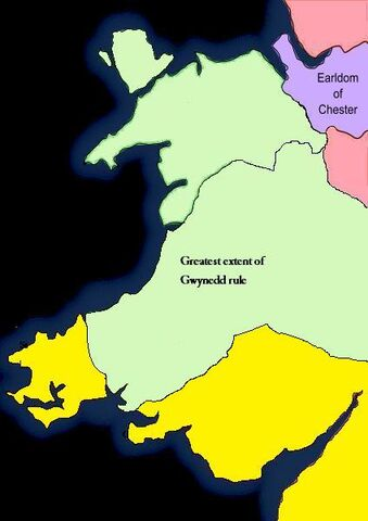 File:Civil War Gwynedd Conquest.jpg