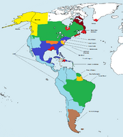 ColonisationmapSummer1642