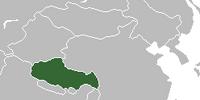 Tibet (Twilight of a New Era)