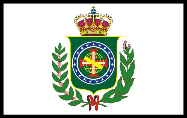 File:Flag Brasil PMII.png