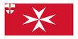 Malta (Governate)