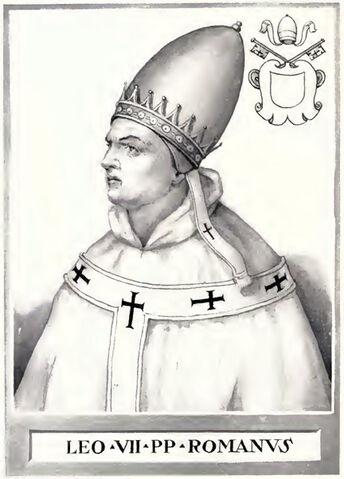 File:Pope Leo VII.jpg