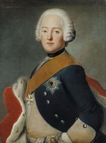 Augustus Ferdinand of the United States.jpg