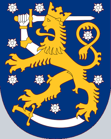 File:Coat of Arms of Finland (6-2-5 Upheaval).png