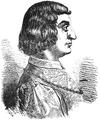 Giovan Maria Visconti